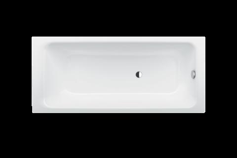 BetteSelect ванна 170x75