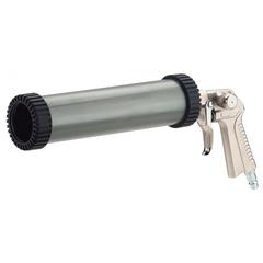 Пистолет для подачи герметиков KTP 310 DR