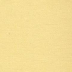 Простыня на резинке 180x200 Сaleffi Tinta Unito с бордюром желтая