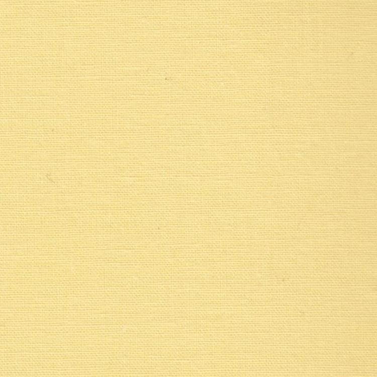 Простыни на резинке Простыня на резинке 180x200 Сaleffi Tinta Unito с бордюром желтая prostynya-na-rezinke-180x200-saleffi-tinta-unito-s-bordyurom-dymchataya-italiya.jpg