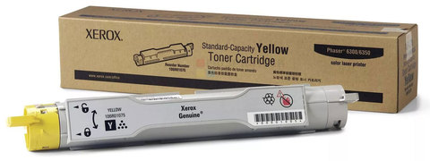 Xerox 106R01075