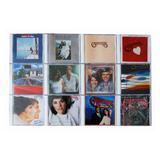 Комплект / Carpenters (12CD)