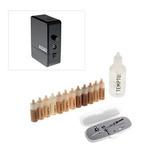Комплект Temptu Airbrush makeup starter system (студенческий набор)