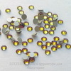 2058 Стразы Сваровски холодной фиксации Crystal Volcano ss 5 (1,8-1,9 мм), 20 штук (WP_20140815_16_33_56_Pro)