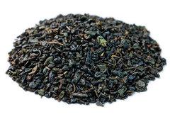 Чай зеленый