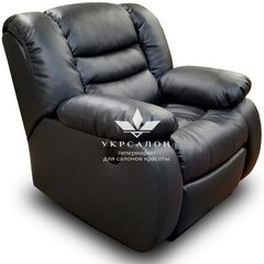 Педикюрное SPA кресло-реклайнер Ontario