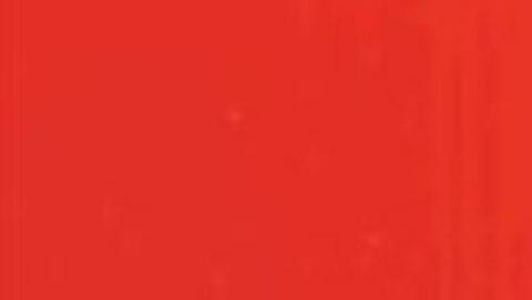 009 Краска Game Color Оранжевый яркий (Hot Orange) укрывистый, 17мл