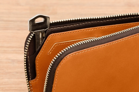 Кошелек Bellroy Phone Pocket