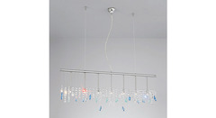 Kolarz 104.87.5_STR — Светильник потолочный подвесной Kolarz STRETTA