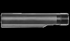 Алюминиевая 6-ти позиционная буферная трубка MIL-SPEC для M4 FAB-Defense Tube M4