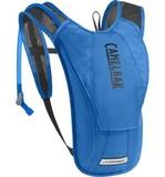 Рюкзак беговой CamelBak HydroBak 1,5L Carve Blue/Black