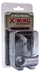 Star Wars. X-Wing. Расширение TIE-ИСТРЕБИТЕЛЬ