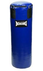 Боксерский мешок Boxing HBPV-K3B 130x45