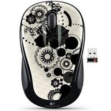 LOGITECH_M325_Wireless_Ink_Gears.jpg