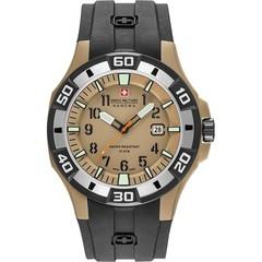Швейцарские часы Swiss Military Hanowa 06-4292.24.024.07