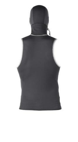 Мужская гидромайка Drylock Smart Fiber Hooded Vest