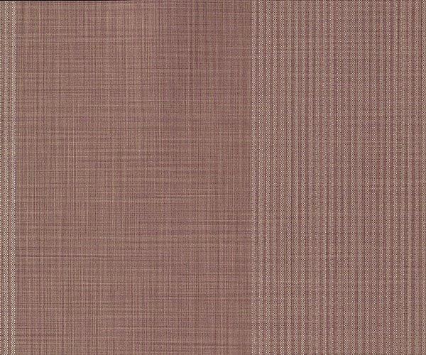 Обои Tiffany Design Royal Linen 3300076, интернет магазин Волео