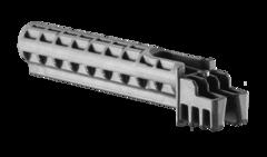 Полимерная армированная трубка для AK47/ВПО-133/ВПО-136 FAB-Defense RBT-K47
