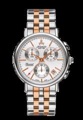Наручные часы Atlantic 50459.43.21R Seacrest