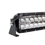 Светодиодная балка   40 комбинированного  света Аврора  ALO-D5D-40 ALO-D5D-40 фото-2