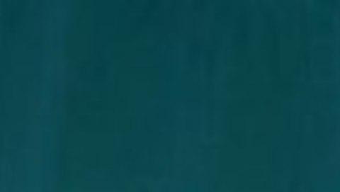 027 Краска Game Color Зеленый бутылочный (Scurvy Green) укрывистый, 17мл