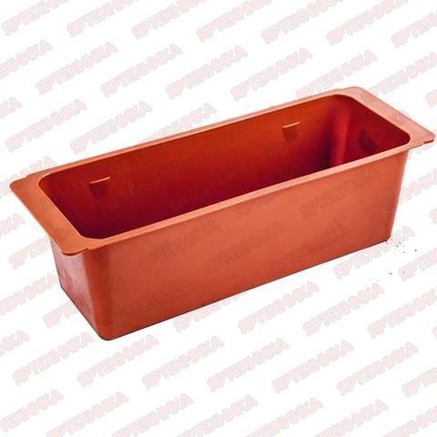 Ящик для рассады 530х185х90