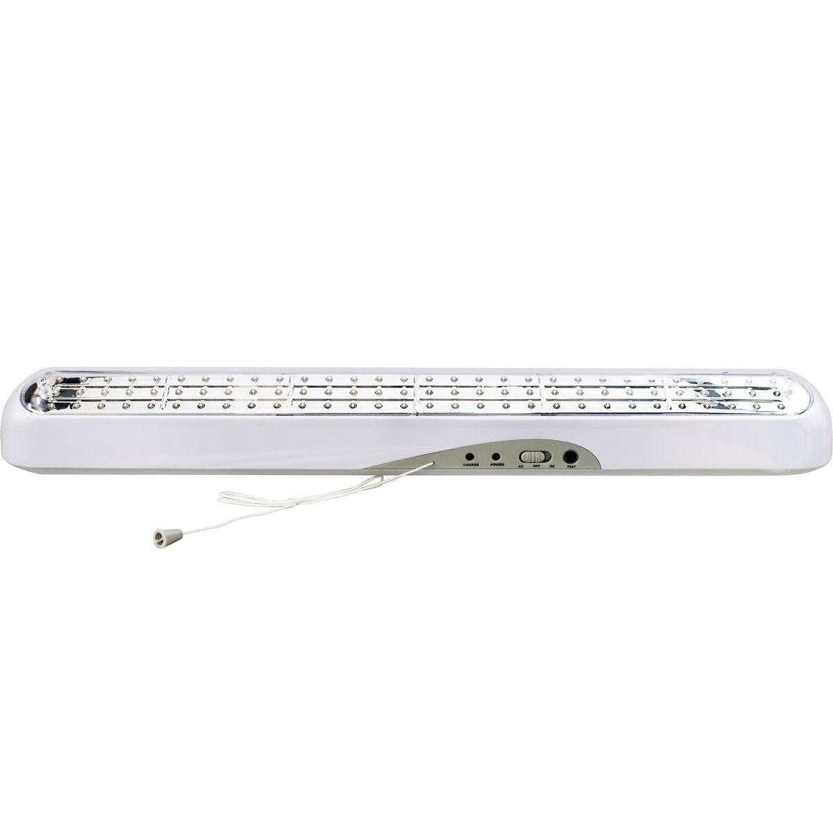 Автономный светильник EL16