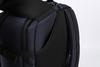 Сумка - рюкзак ARCTIC HUNTER B00189 Серый