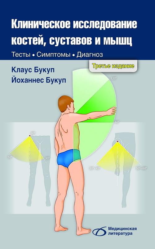 Клиническое иследование костей суставов и мышц артроз суставов профилактика лечение