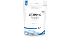 NV Vitamin C Powder (500 гр.)