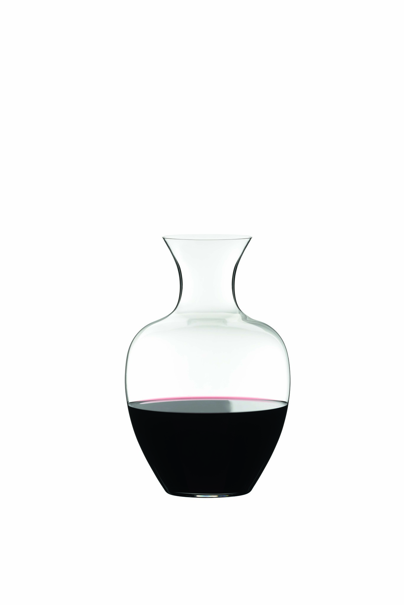 Декантер для вина 2000 мл Riedel Big Apple