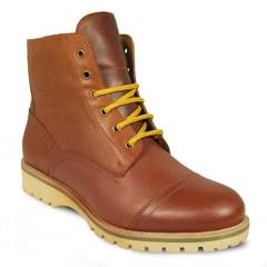 Ботинки #290 Ralf