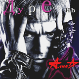 Алиса / Дурень (CD)