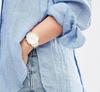 Купить Наручные часы Armani Exchange AX4327 по доступной цене