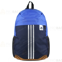 Рюкзак Adidas W0459