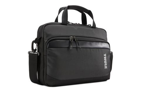 сумка городская Thule Subterra MacBook Pro 15
