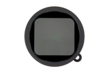 Нейтральный фильтр для GoPro PolarPro Neutral Density вид спереди