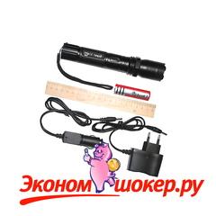 Электрошокер Оса 1002 Ultra Plus Super Light