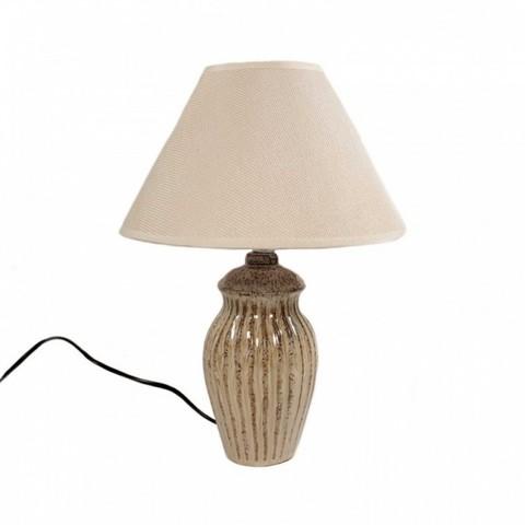 Лампа MML14686