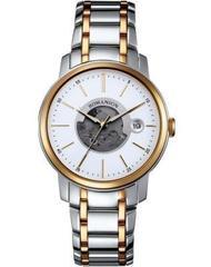 Наручные часы Romanson TM8222OMJWH