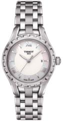 Женские часы Tissot T-Lady T072.010.11.118.00
