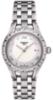 Купить Женские часы Tissot T-Lady T072.010.11.118.00 по доступной цене