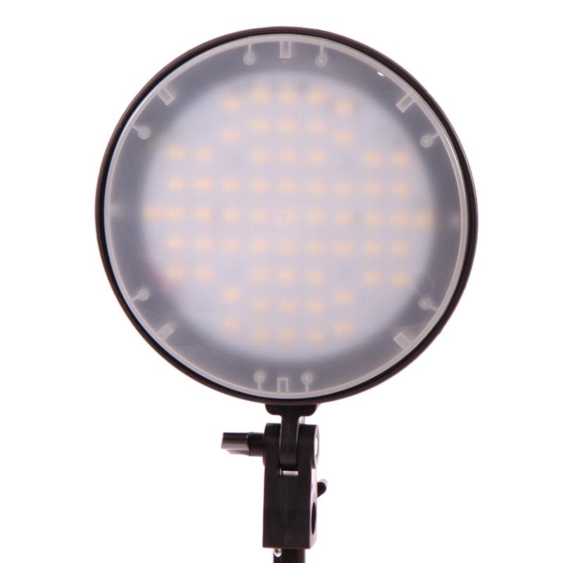 FST LED-1682 KIT