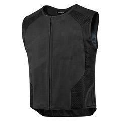 Hypersport Stripped Vest