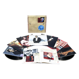 Bruce Springsteen / The Album Collection, Vol. 2 (10LP)