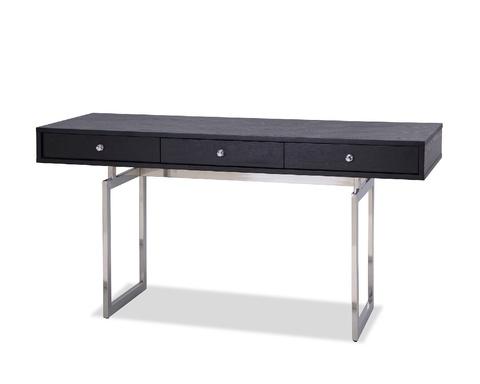 Hamilton письменный стол