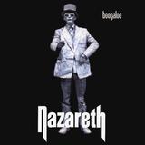 Nazareth / Boogaloo (2LP)