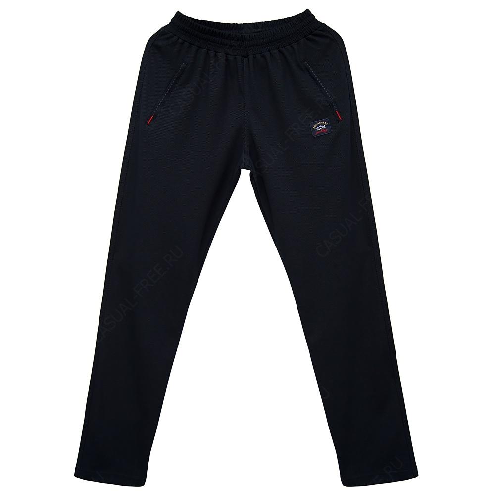"""Спортивные брюки Спортивные брюки """"Paul and Shark"""" 5d6741b7711fc_2211_01.jpg"""