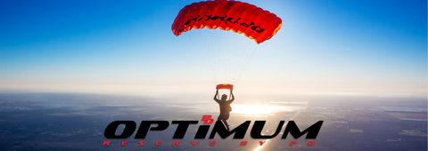 PD Optimum