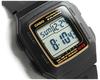 Купить Наручные часы Casio F-201WA-9A по доступной цене